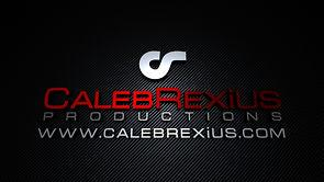 Caleb Rexius Productions Demo Reel